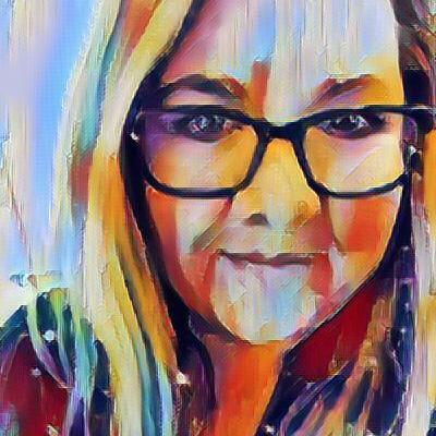 Laurin Blankenbeckler's Profile Photo