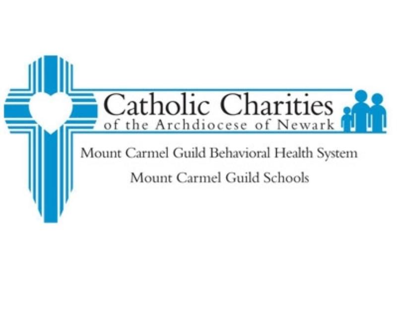 Union Catholic Conducts Fall Charity Drive Thumbnail Image