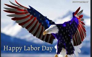 eagle labor day.jpg