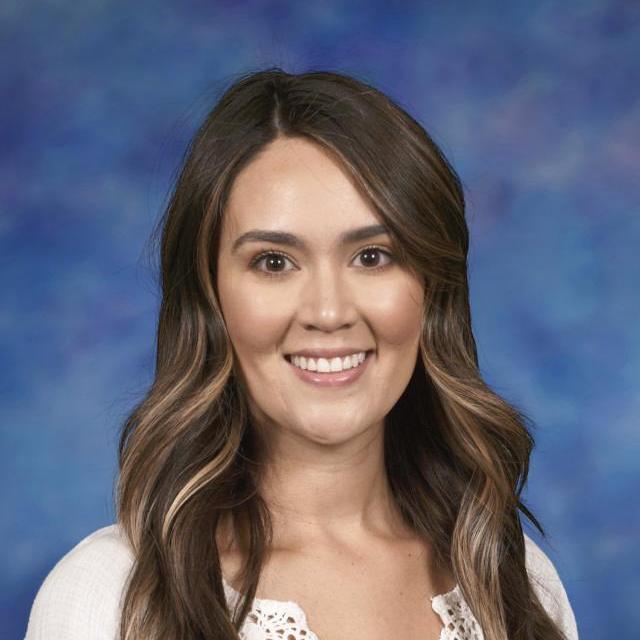 Brianna Maldonado's Profile Photo