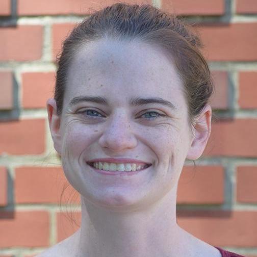 Colleen McGovern's Profile Photo