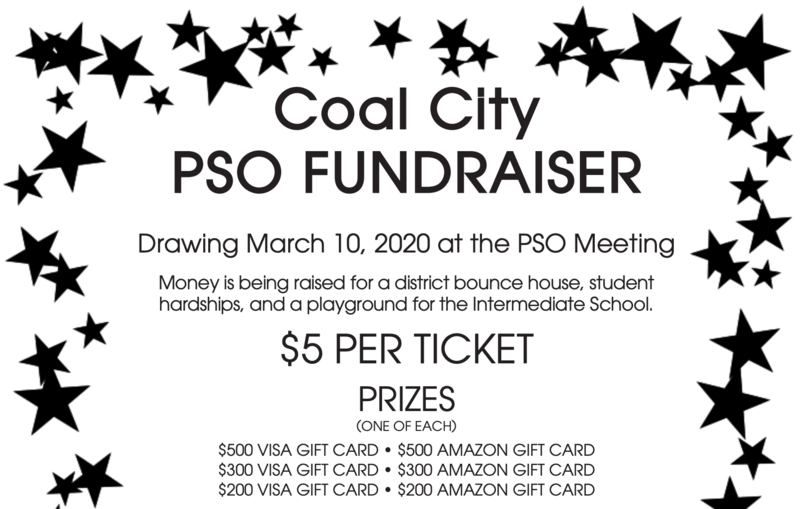 Picture of Fundraiser PDF