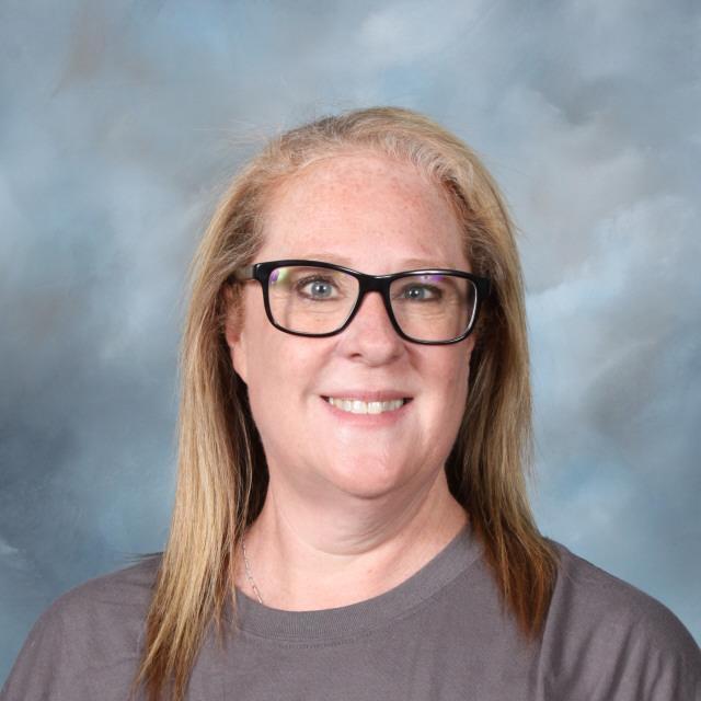 Linda Culotta's Profile Photo