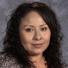 Angelita Contreras's Profile Photo