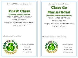 Craft Class.JPG