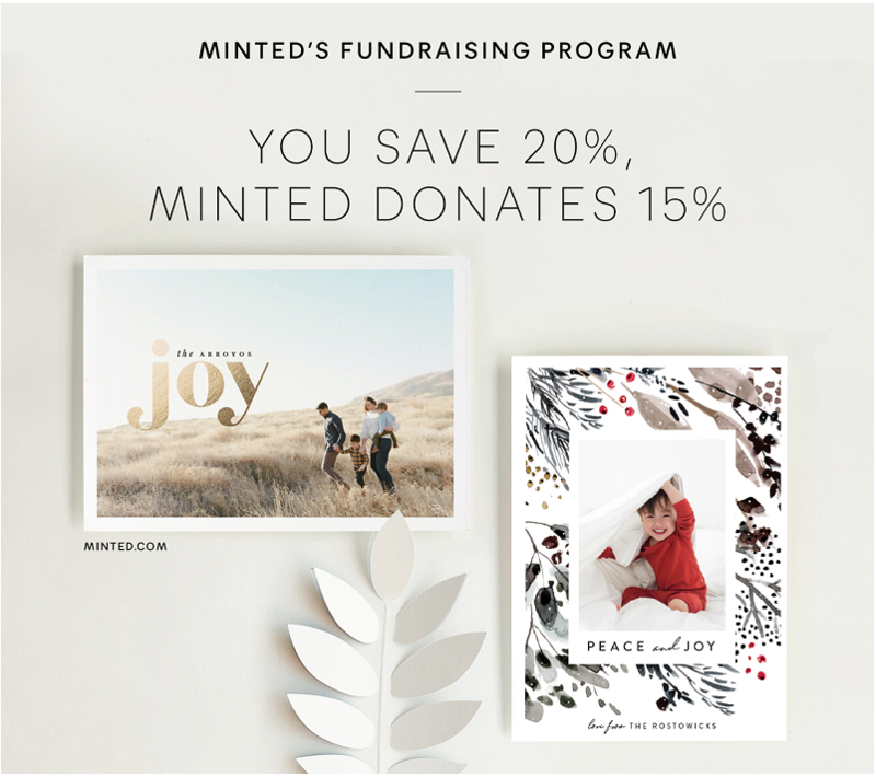 Support our MBMS Choral Music Program this Holiday Season! Thumbnail Image