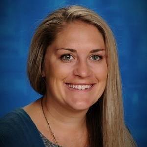 Lindsey Poole's Profile Photo