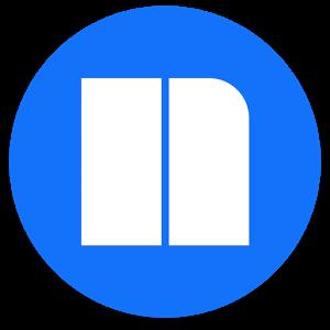 newslea logo