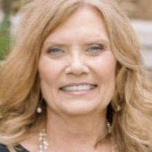 Dora Ewing's Profile Photo