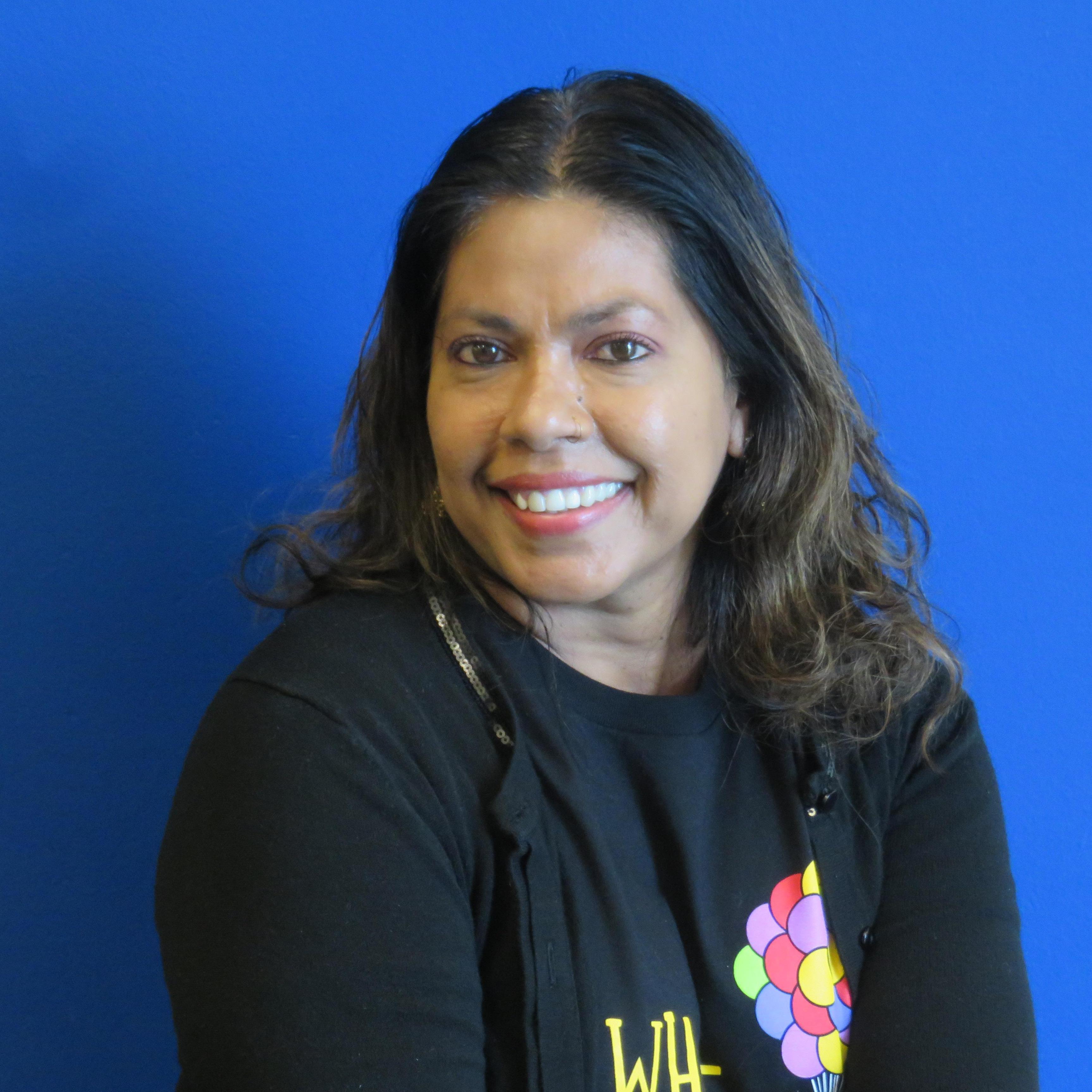 Vigyatha Gopeechan's Profile Photo