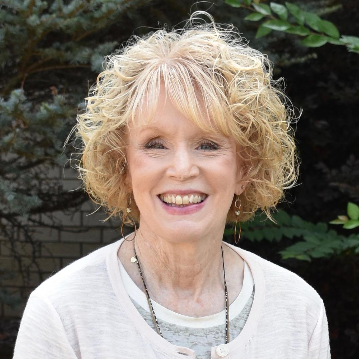 Becky Ransom's Profile Photo