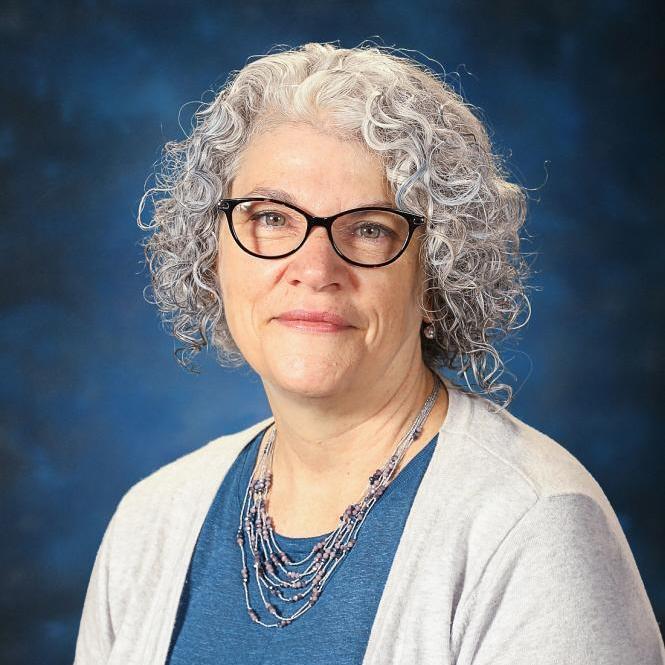Kathy Liebentritt's Profile Photo