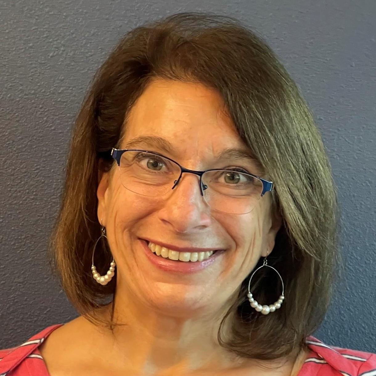 Elizabeth Horton's Profile Photo