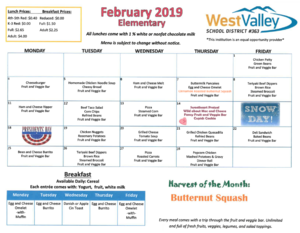February menu 2019.PNG