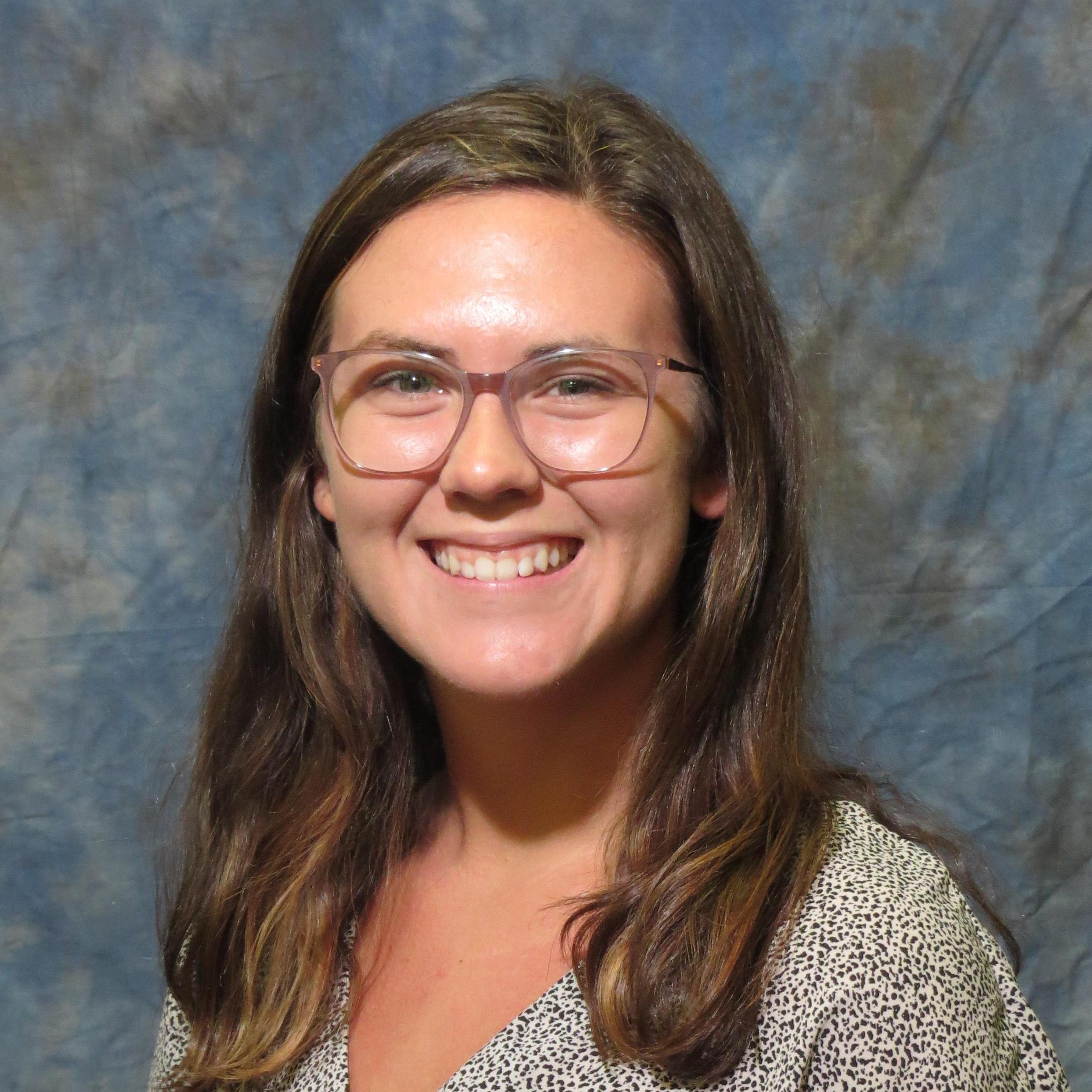 Emalie-Kiersten Anderson's Profile Photo