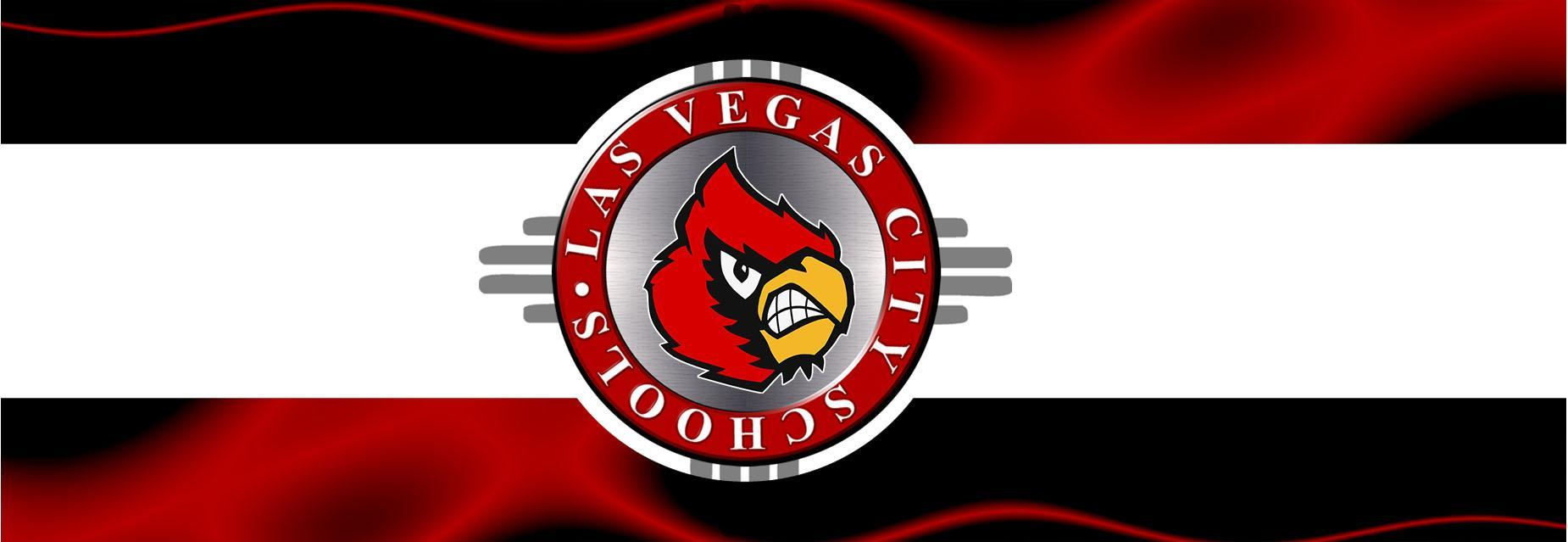 LVCS Logo 2