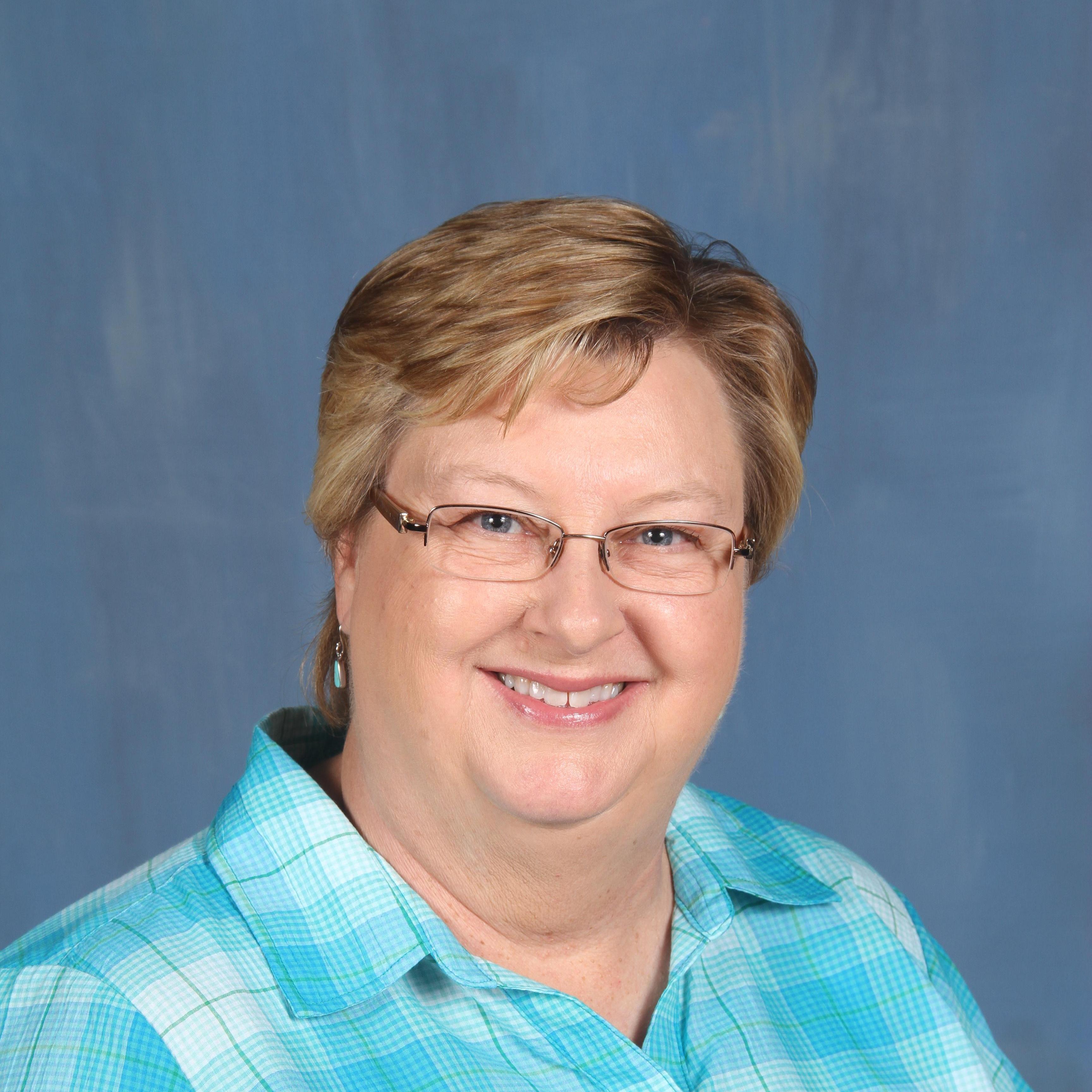 DEBRA RICKER's Profile Photo