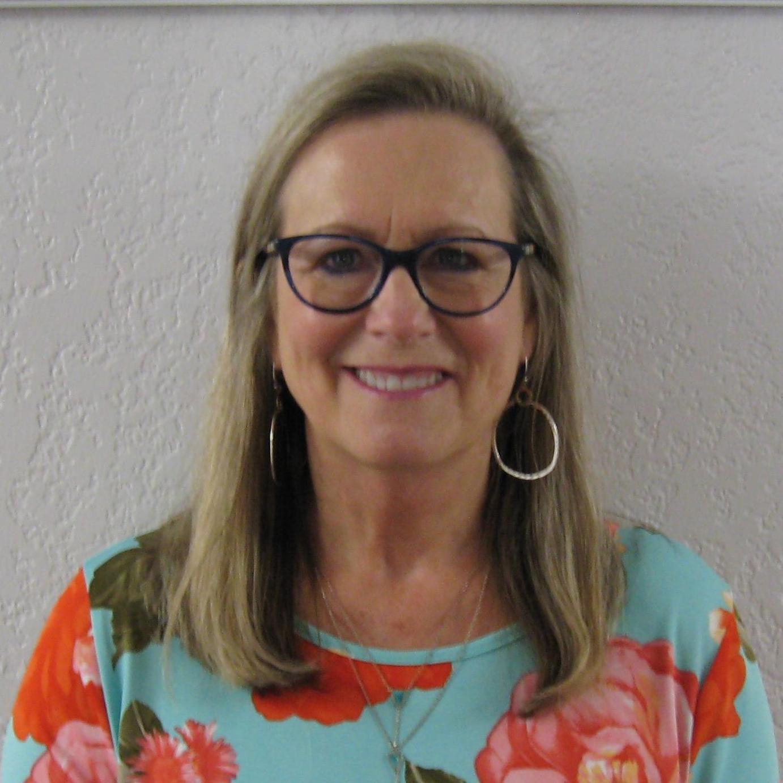 Nan Hubbard's Profile Photo