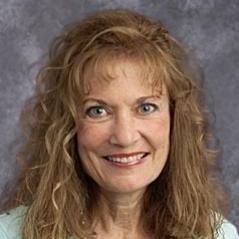 Kathy Kunde's Profile Photo