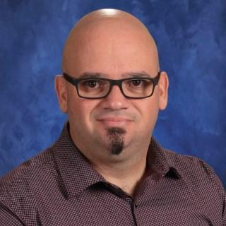 Michael Kandah's Profile Photo