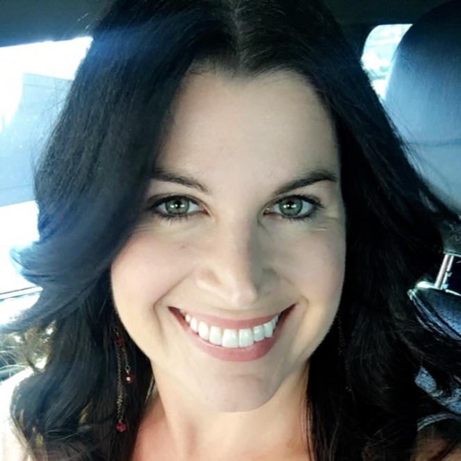 Janee Bays's Profile Photo