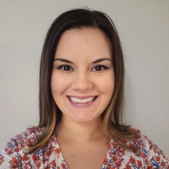 Cheree Purdy's Profile Photo