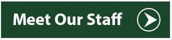 meet staff button
