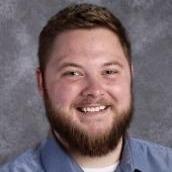 Jackson Crump's Profile Photo