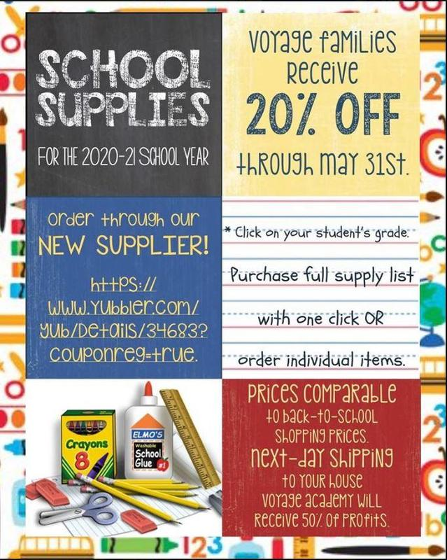 School Supplies Flyer.JPG