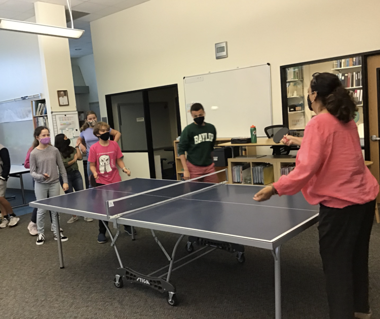 Reimagined PE Classes and Recess for Elementary - High School Featured Photo