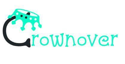 CrownoverClogo.JPG