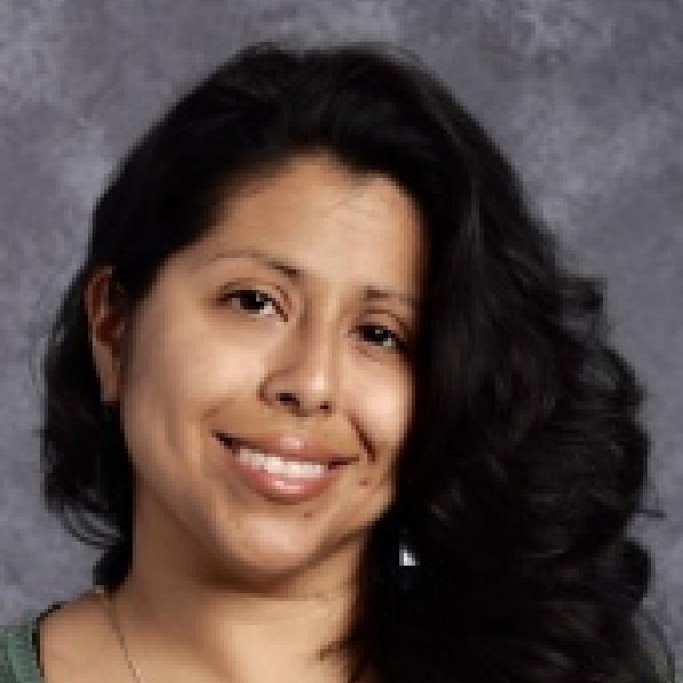 Cynthia Castillo's Profile Photo