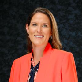 kathleen hollon's Profile Photo