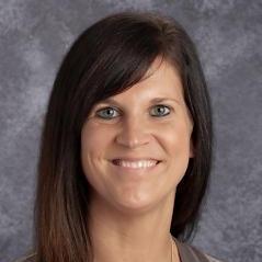 Megan Mosley's Profile Photo