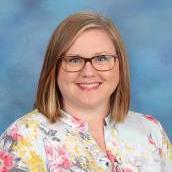 Michelle Glass's Profile Photo