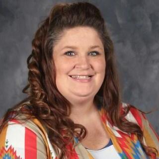 Tiffany Chaney's Profile Photo