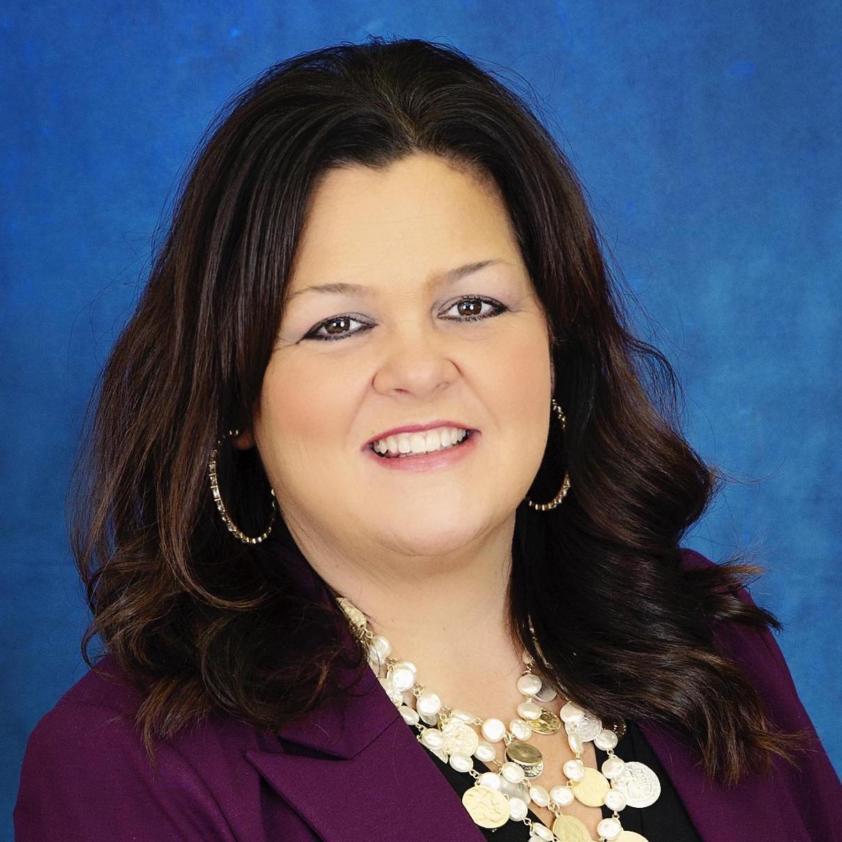 Dawn Testa's Profile Photo