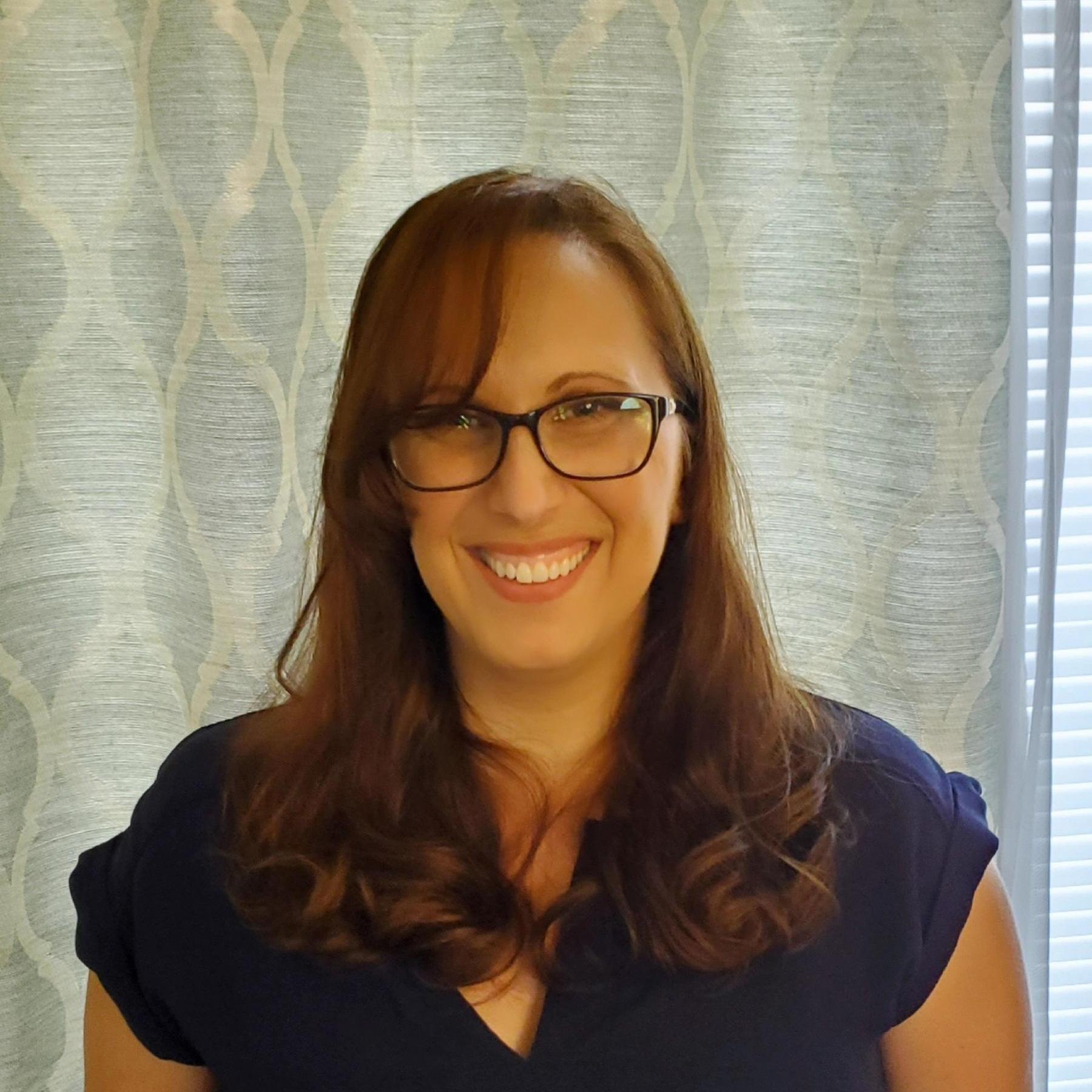 Beth Wilson's Profile Photo