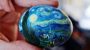 Van-Gough Easter Egg.jpg