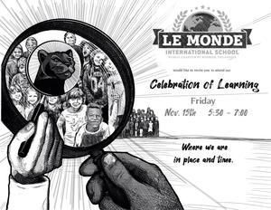 Celebration of Learning Invite.jpg