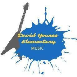 David YOuree Music