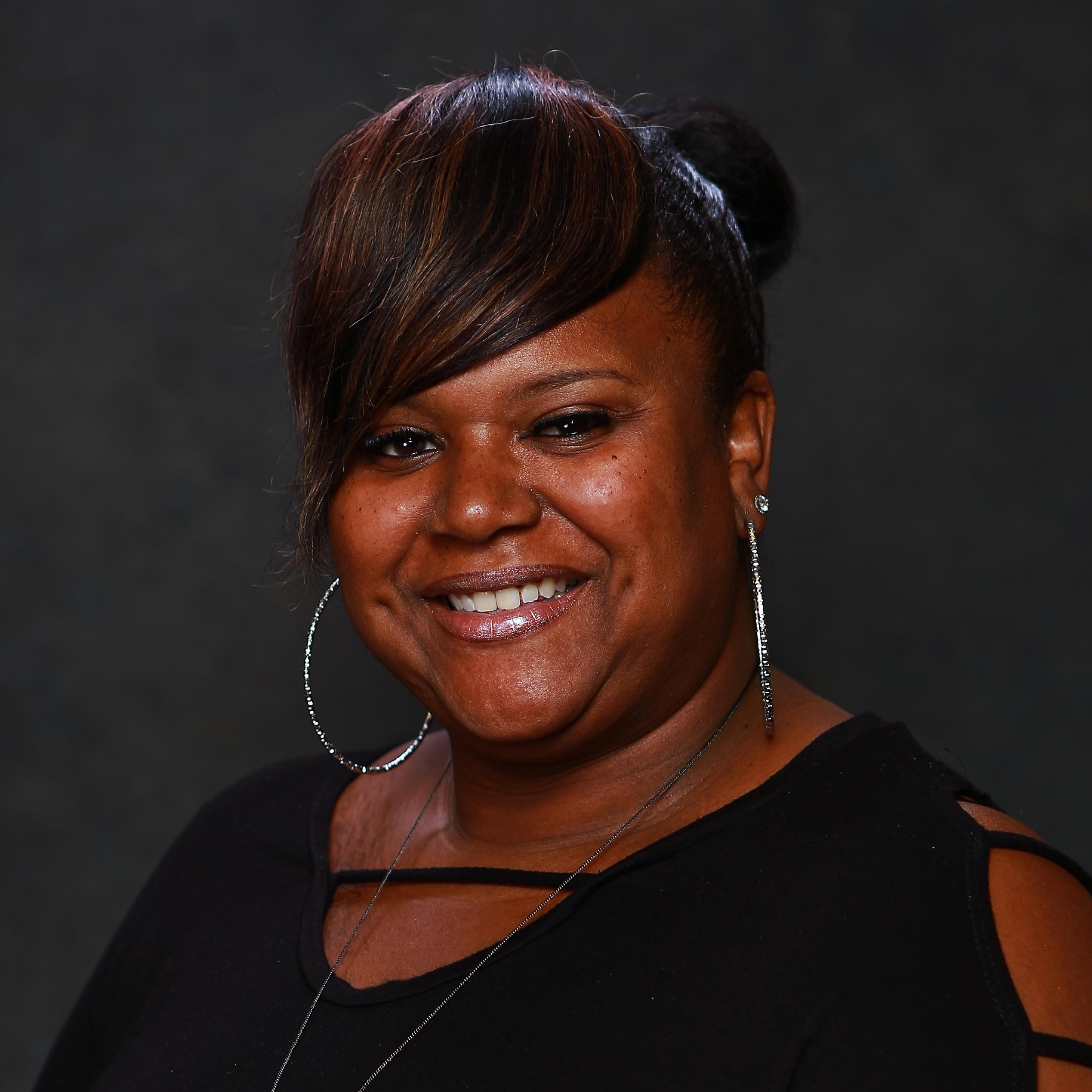 Michele Earls's Profile Photo