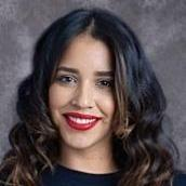 Claudia López's Profile Photo
