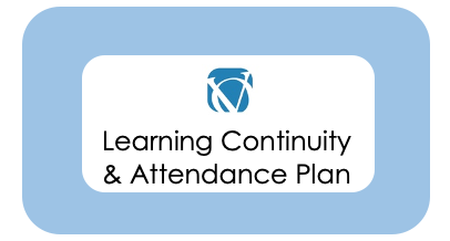 To read the Learning Continuity and Attendance Plan click here. Featured Photo