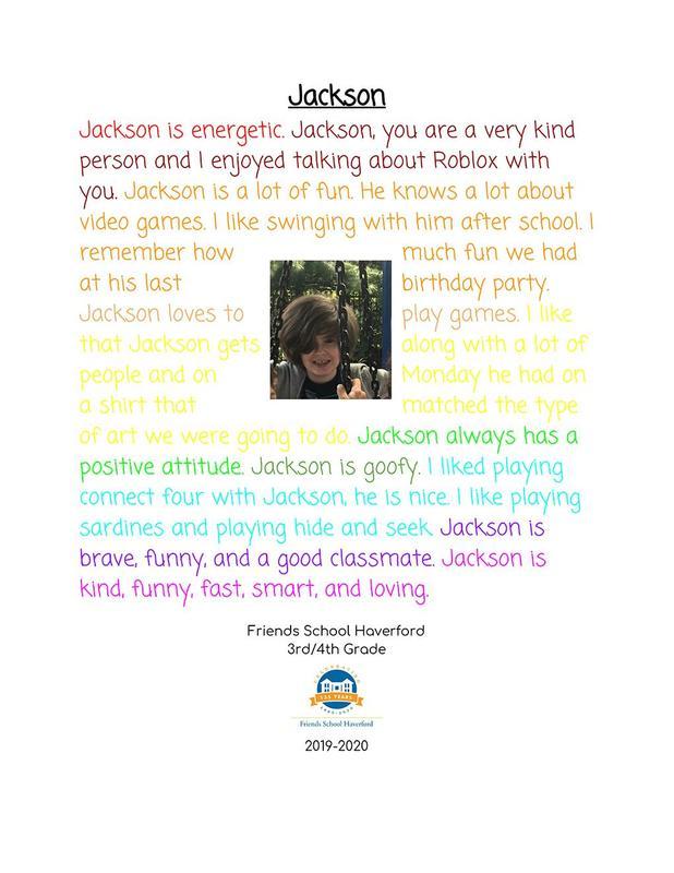 Jackson2020 copy.jpg
