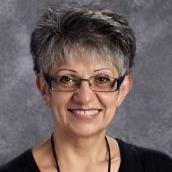 Teresa Rafael's Profile Photo