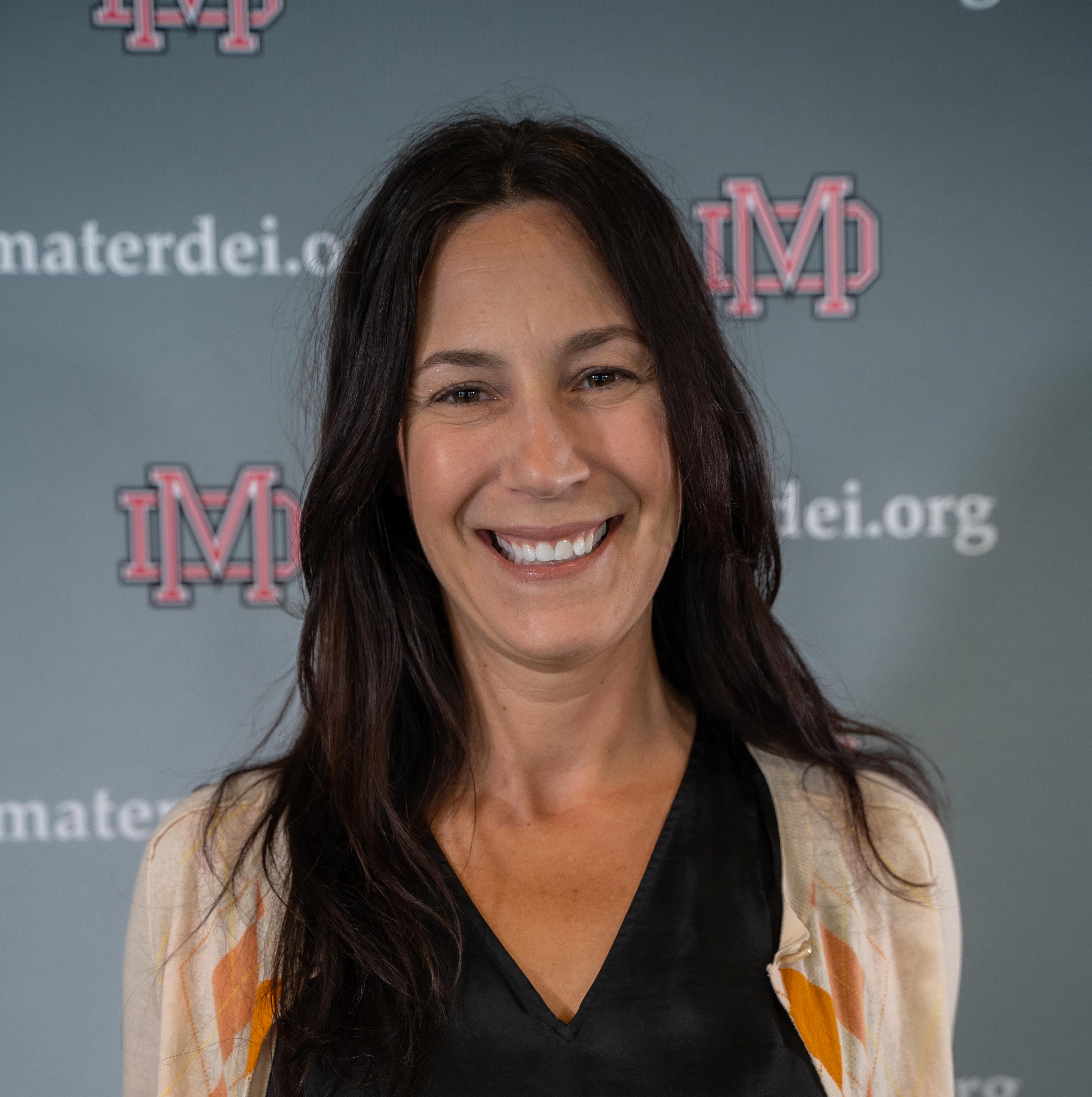 Kellie Bauer's Profile Photo