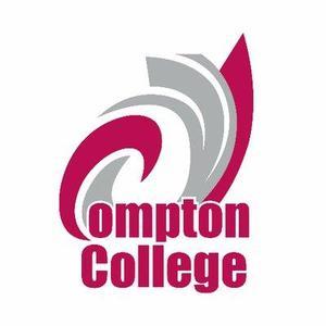 compton college logo.jpg