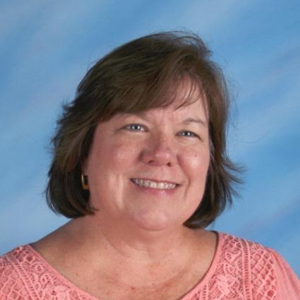 Stacie Stewart's Profile Photo