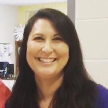 Holly Willard's Profile Photo